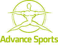 Advance Sports